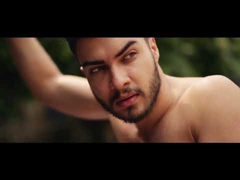 Alessandra Eres mi vida Official Music Video