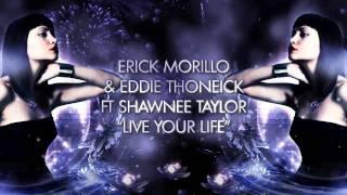 Fierce Angel Presents Es Vive Ibiza 10th Anniversary Edition