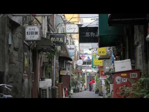 Rhythm And Police「踊る大捜査線」より / F.F.S.S.