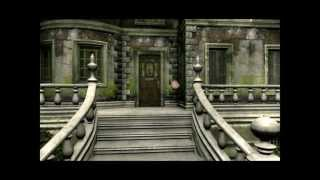 Scratches: Graffi Mortali ep.01 [Gameplay ITA]