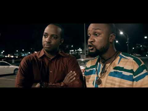 My Very Ghanaian Wedding Trailer 1