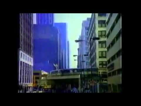 LowerCoastSkies - Perfect Strangers (tv theme) - Mac and PC.mp4