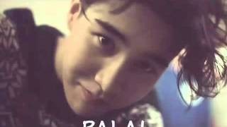 BALA In Space Only Bala From Ninety One