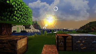 mcpe ultra shaders texture pack video, mcpe ultra shaders texture