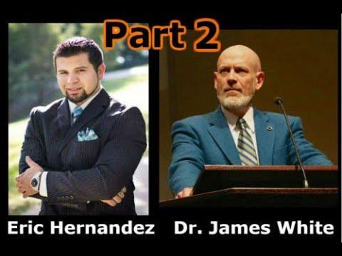 Image result for Eric Hernandez Ministries