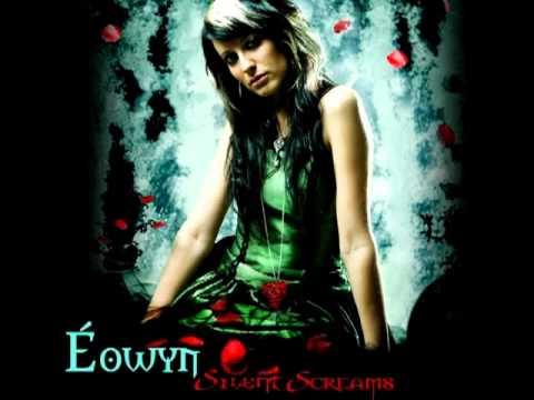Клип Eowyn - Crashing