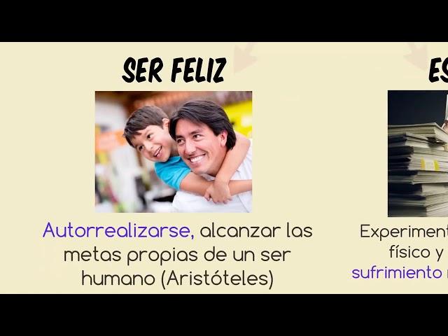 APOYO Comunicación - 29º Desayuno Update con Rafael Zavala
