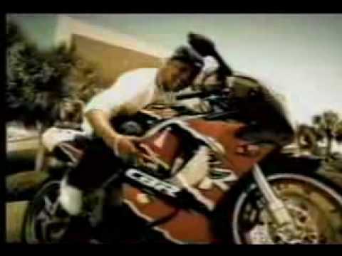 Lil Wayne Feat BG, Juvenile, Turk And Big Tymers - Bling Bling (1999)