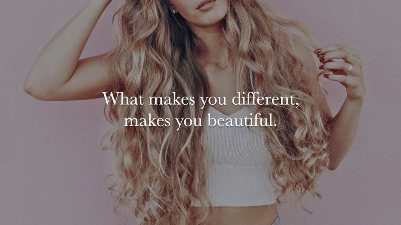 The Most Beautiful Tumblr Quotes Youtube