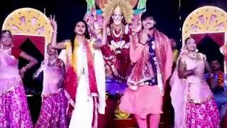 Kalu new bhakati 🙏 🙏 ringtone music (2019) bhejapi