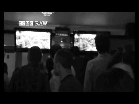 Media Mix CCMC KISA BELGESEL
