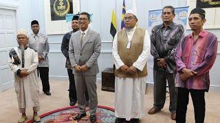 Kerajaan Perak cari inisiatif bantu Khalid Jamlus