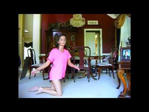 gymnastics-stretching-video