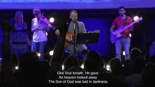 Brian & Jenn Johnson - Forever - From A Bethel TV Worship Set