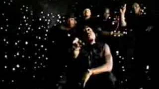 MY LIFE TUPAC FEAT OUTLAWZ OFFICIAL MUSIC VIDEO 07