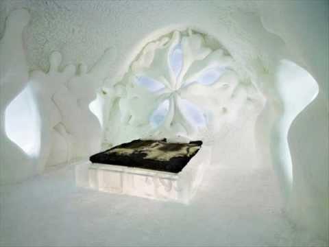 inpresionante-hotel-de-hielo