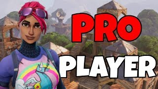 FAST MOBILE BUILDER // Road to 100 Wins // Fortnite Mobile Gameplay + Tips & Tricks