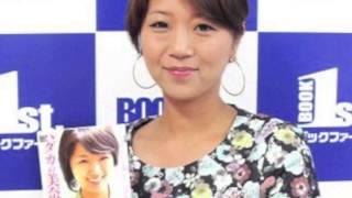『LOOPER/ルーパー』ブルーレイ&DVD発売記念イベントに登場した美奈子...