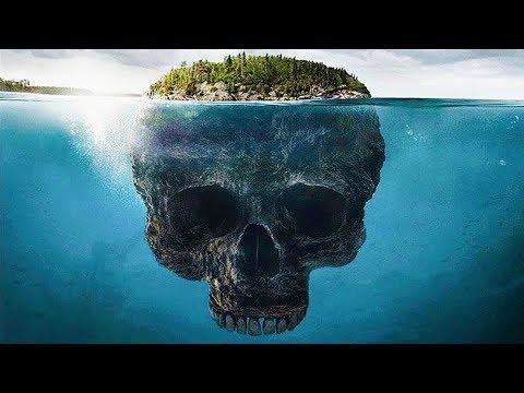 6 Inseln Die Niemand Kaufen Möchte Egal Was Sie Kosten
