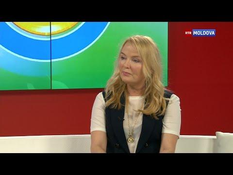 14.12.2016 Лариса Вербицкая
