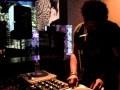 Yoruba Dance Sessions w/ CARLOS MENA 09.04.10