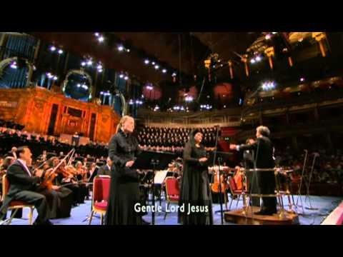 Messa da Requiem - Giuseppe Verdi - 4