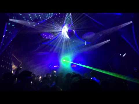 ॐ DOMHOF 1932016 • DJ Shamane • Full HD • 001 ॐ
