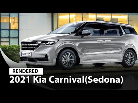 kia's-redesigned-2021-sedona-minivan-rendered:-is-this-what-the-new-people-mover-will-look-like?