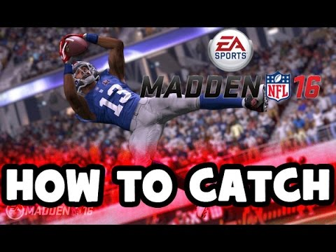 Madden NFL 16 Review - IGN