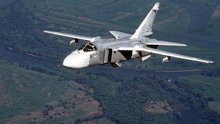 Столкновение РФ с Грузией 2008 года бои нашей авиации