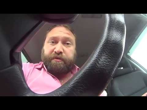 Грузовое такси Красноярск недорого! Грузоперевозки