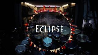 Скачать The Pink Floyd Tribute Eclipse 1 Aprile 2017 Teatro Fanin San G Persiceto BO