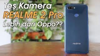 Download Video Tes dan Review Kamera Realme 2 Pro MP3 3GP MP4