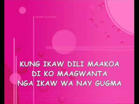 just give me a reason visaya version with lyrics Travel Video