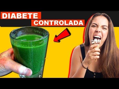 tratamento-para-diabetes-caseiro-que-elimina-o-aÇÚcar!