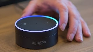 5 cool gadgets you should buy on amazon under 50