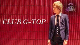 G-TOP 細過テルハ 個人PV