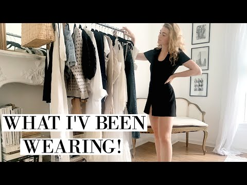 what-i'm-wearing..-everyday-outfits- -kelsey-simone