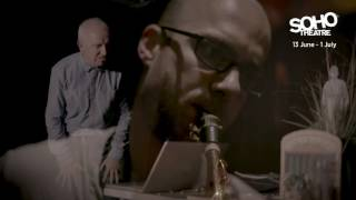 Groomed Trailer    Ingenious Purpose at Soho Theatre