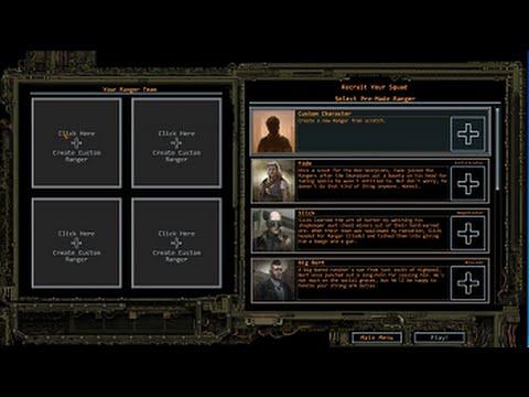 Communauté steam:: guide:: wasteland 2 walkthrough.
