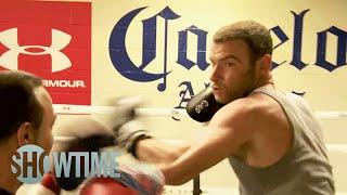 Ray Donovan | Behind the Scenes: 'Donovan Fite Club' | Season 1