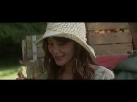 Gemma Bovery - Bande-annonce officielle HD