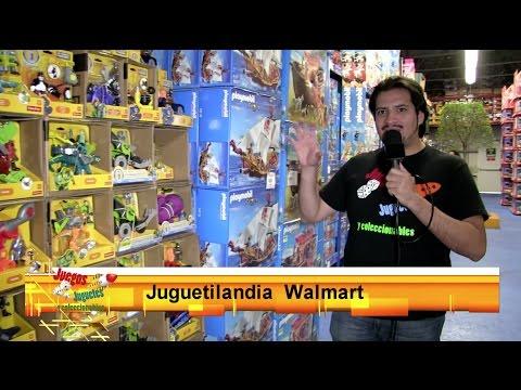 #Juguetilandia ✔ Niños, Autos, lanzadores ★ Juegos Juguetes y Coleccionables ★