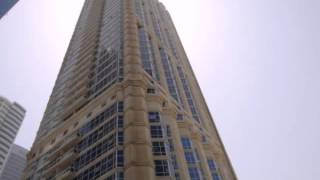 Adorable 2Br+M In Jlt Lake Point Tower For Rent . 125K Call Abrar