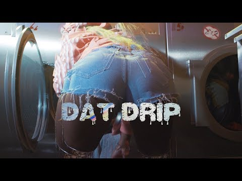DRUMMAKID - Dat Drip