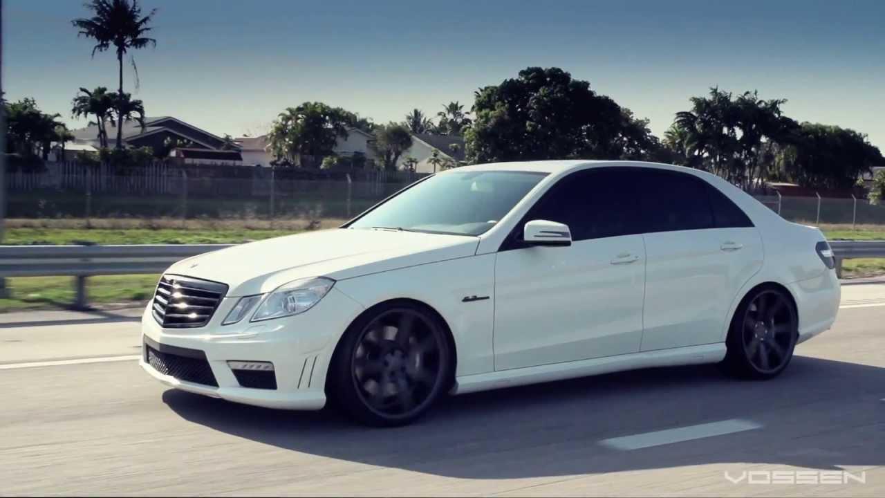 Mercedes E300 Hybrid 2013 Car Review likewise Watch also Mercedes Benz E350 Niche Targa M129 20x85 Wheels Rims 3039 likewise 14 further Polis Radiobilar. on 2013 mercedes benz e350