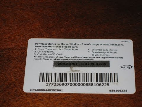 Robux Giveaway Code