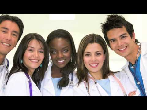 phlebotomy-technician-training,-courses,-certification-and-salary