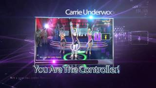 Country Dance All Stars Preview Trailer - Kinect for Xbox 360