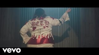 Beth Ditto - Fire (Official Video) thumbnail